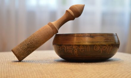 Emotional, Mental and Physical Benefits of the Tibetan Singing Bowl