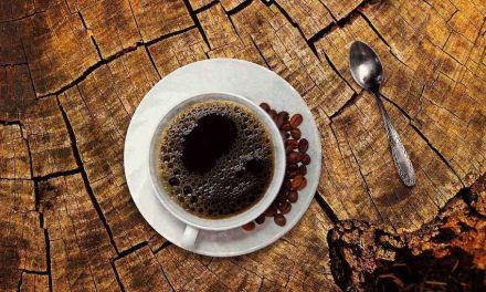 What You Need to Know About Reishi Coffee and its Health Benefits