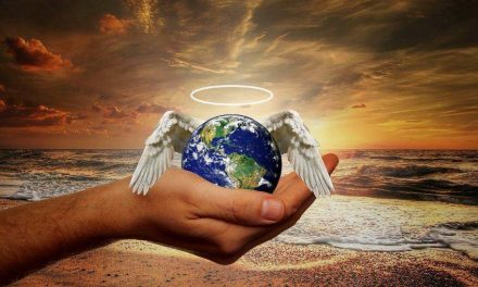 How do Guardian Angels communicate with us? Guardian Angels Signs: