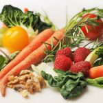 The importance of Antioxidants in maintaining our Health